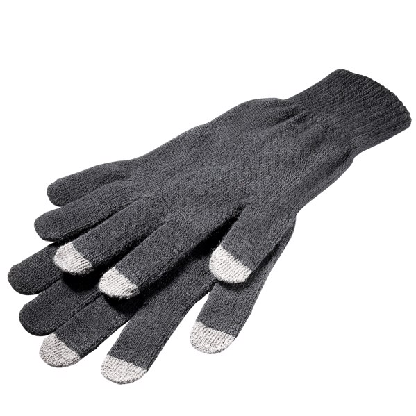 "Smartphone Gloves ""Touch"""