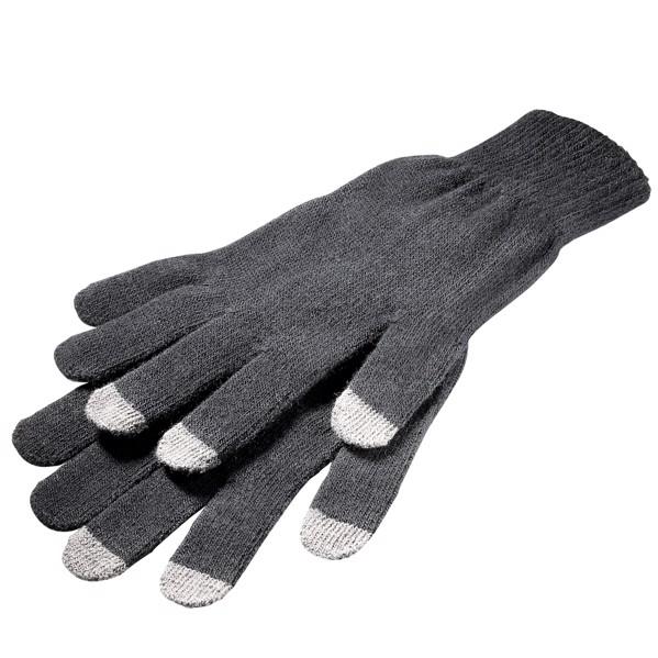"Smartphone Handschuhe ""Touch"""
