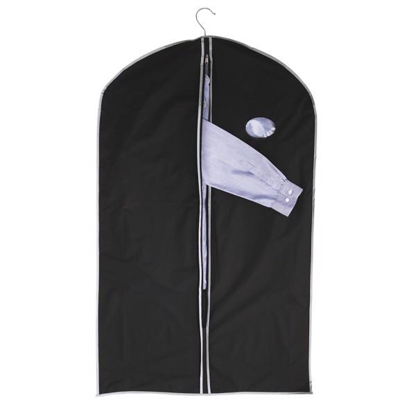 Praktický Ochranný Vak Na Oděvy Clean