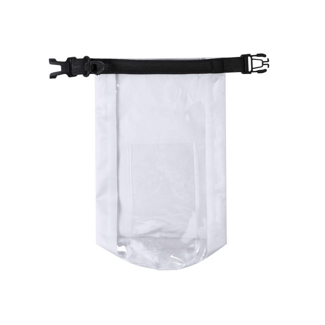 Bag Kambax - White