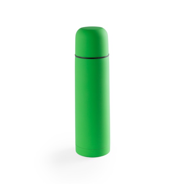 Termo Hosban - Verde