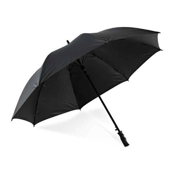 FELIPE. Golfový deštník