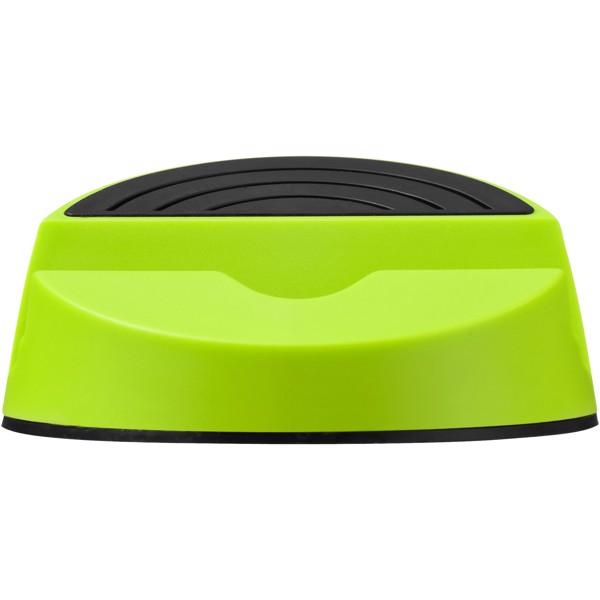 Orso Smartphone- und Tablethalterung - Limone