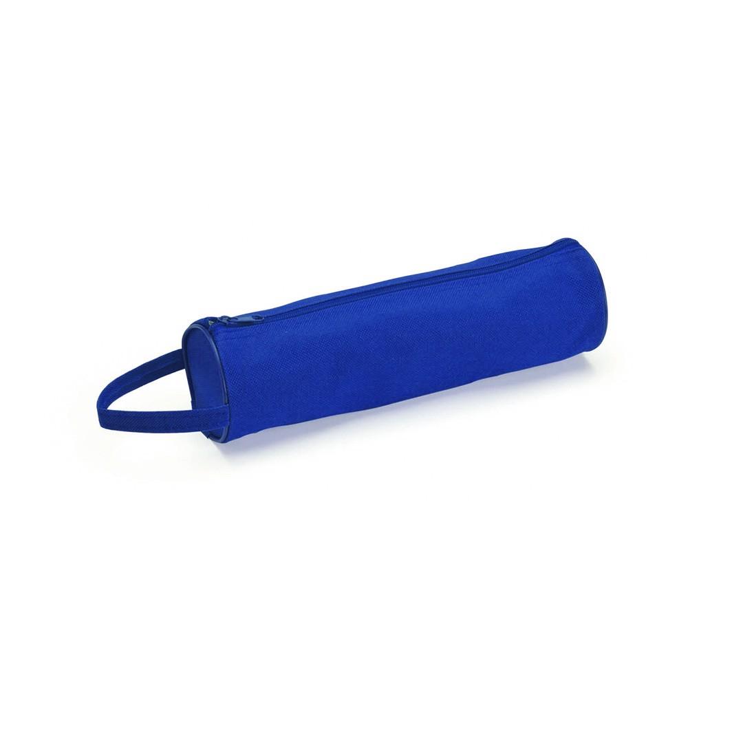 Estuche Celes - Azul