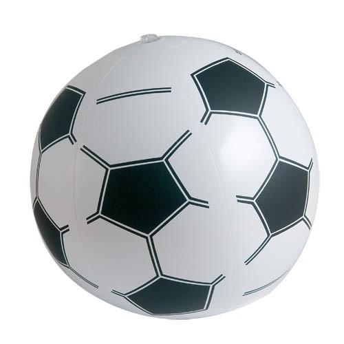 Beach Ball Wembley