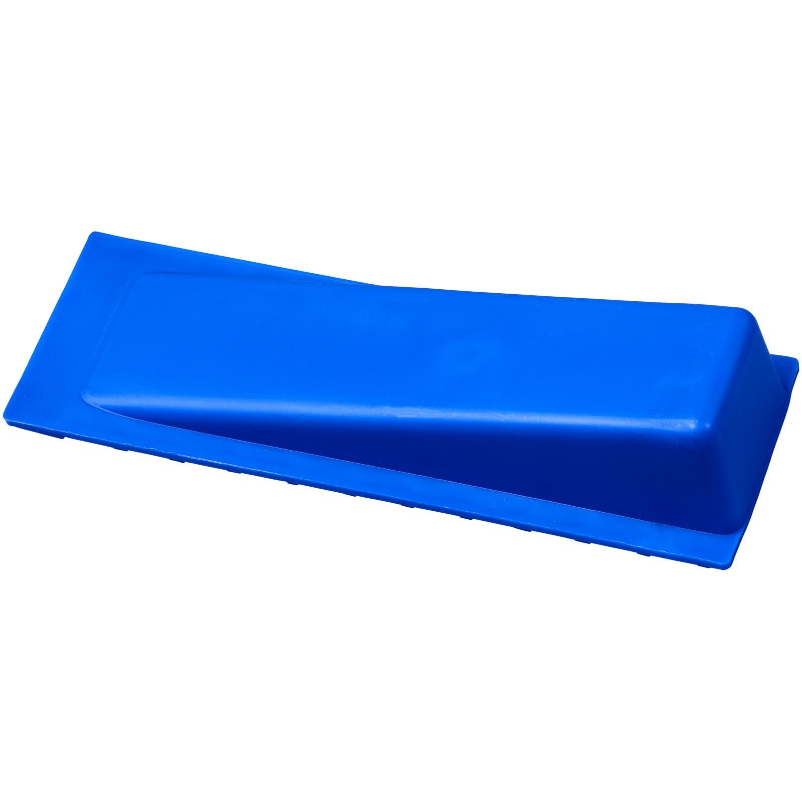 Dana door stop - Blue