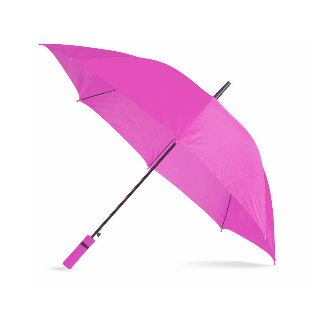 Paraguas Dropex - Fucsia