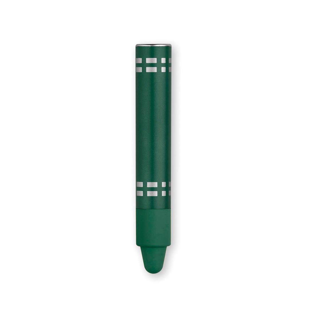 Puntero Cirex - Verde