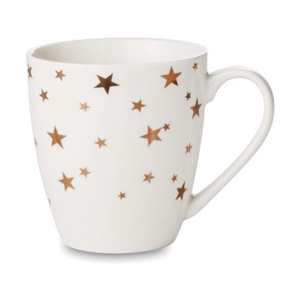 Kaffeetasse Beda