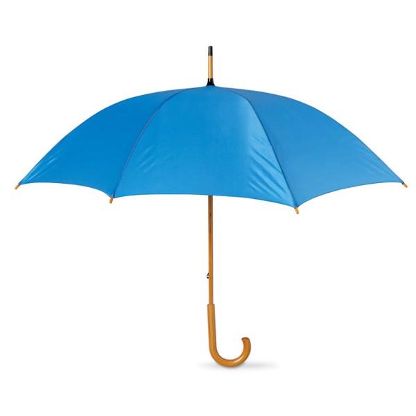 23.5 inch umbrella Cala - Royal Blue