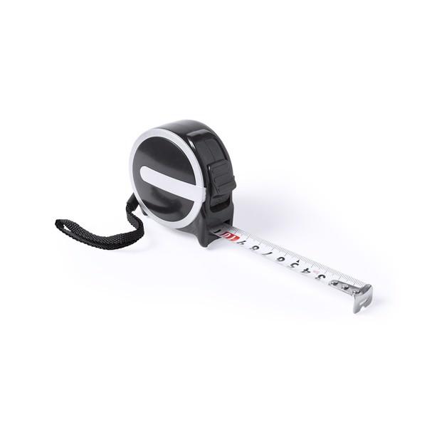Tape Measure Lukom 5m