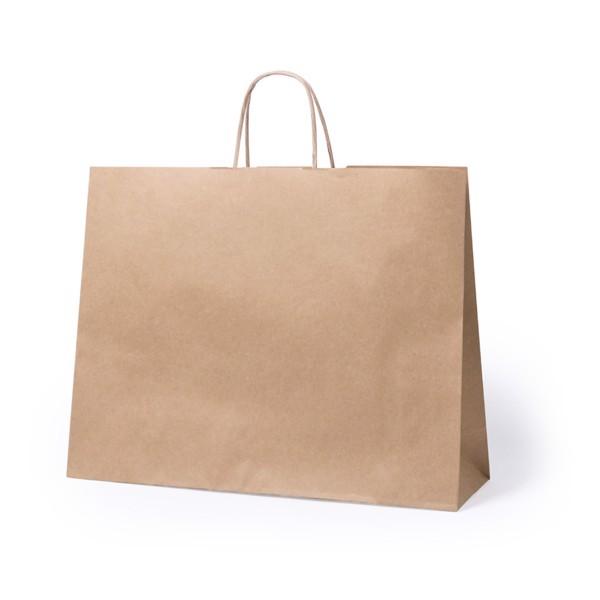 Bag Tobin