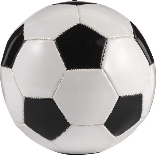 PVC football