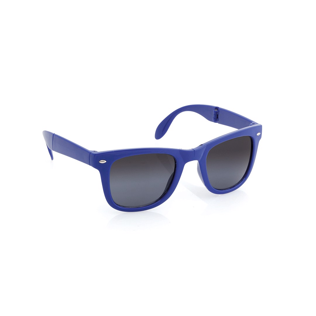 Gafas Sol Stifel - Azul