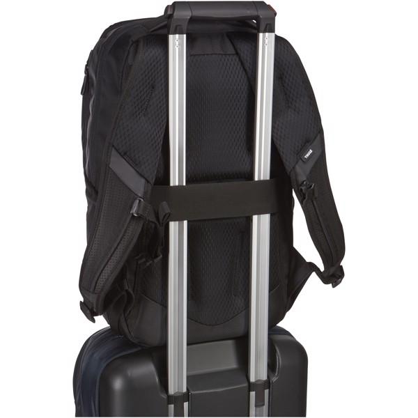 "Accent 15.6"" laptop backpack 23 L"