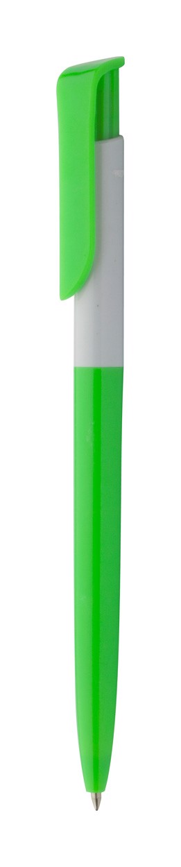 Pix Perth - Verde Lime Deschis