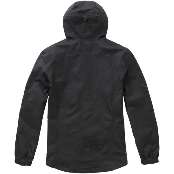 Bunda Labrador - Černá / XS