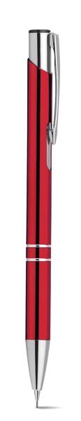 BETA PENCIL. Mechanical pencil - Red