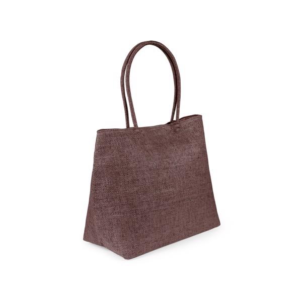 Bag Nirfe - Brown