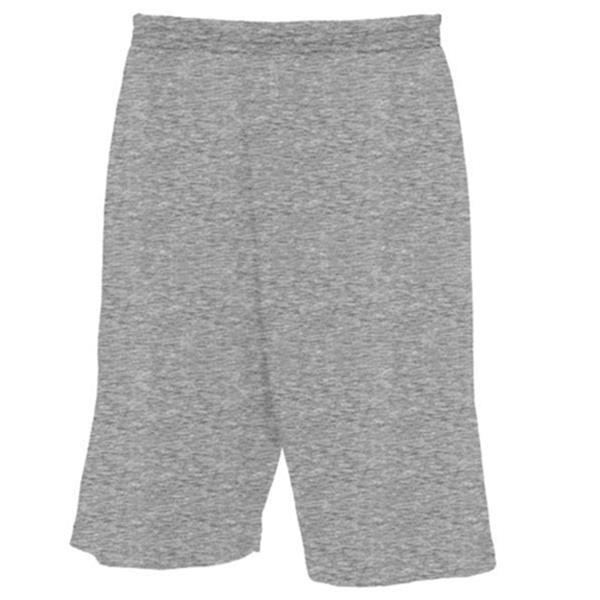 Shorts Move - Dark Grey / 2XL