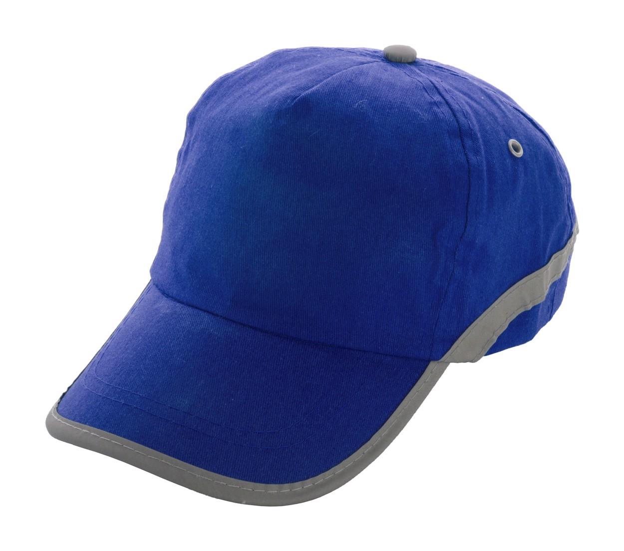 Baseballová Čepice Tarea - Modrá