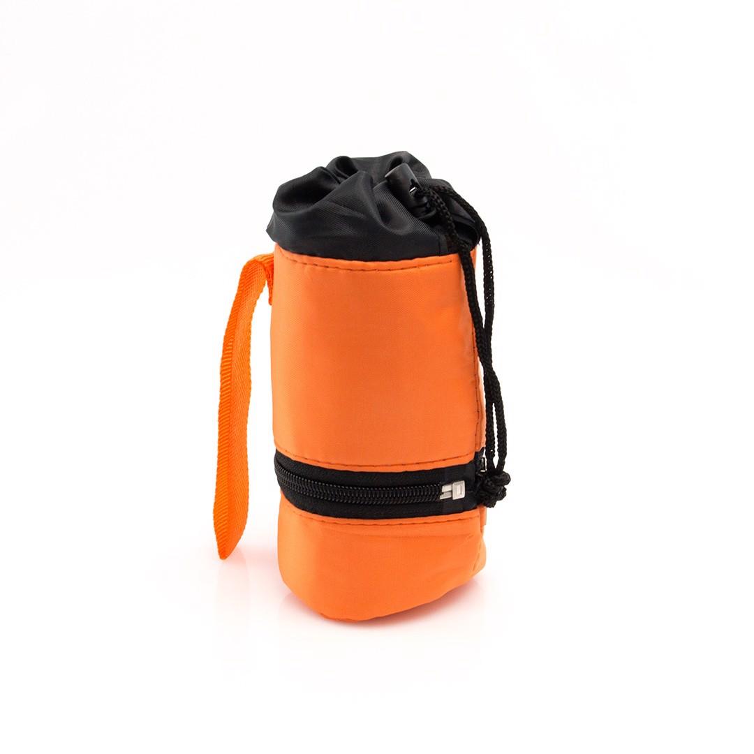 Cool Bottle Extensible - Orange