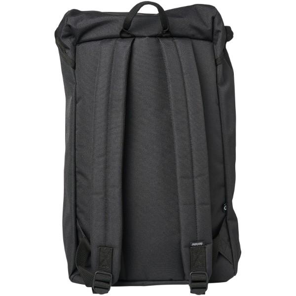 "Plecak na laptopa 15"" Westport - Czarny"