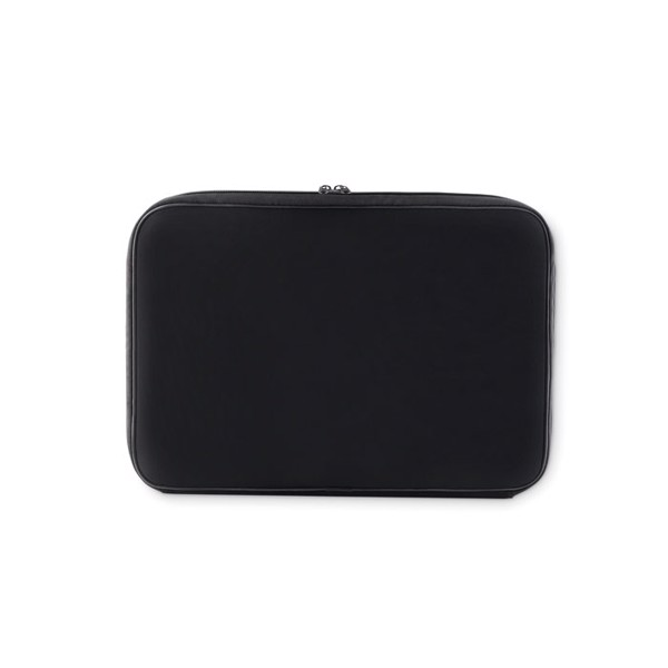 Laptop pouch in 15 inch Deopad 15