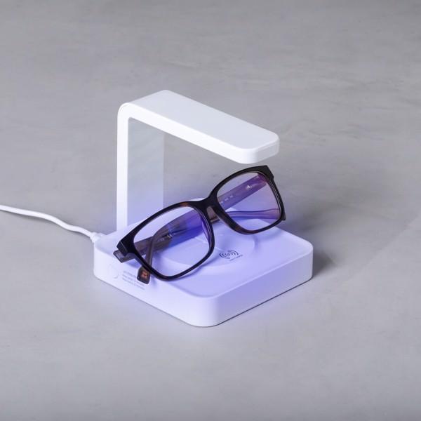 Lámpara Esterilizadora UV Cargador Blay