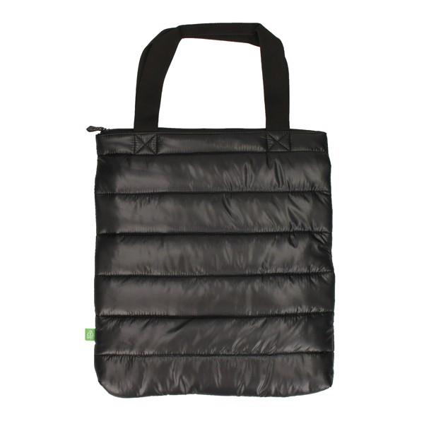 "Shopping Bag ""Step One"""