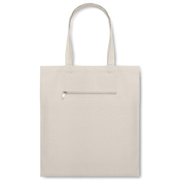 Shopping Bag Canvas 280g/m² Moura Original