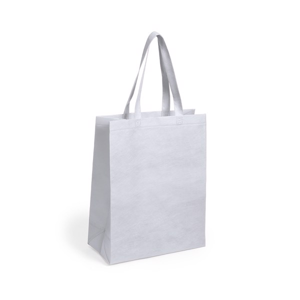 Bag Cattyr - White