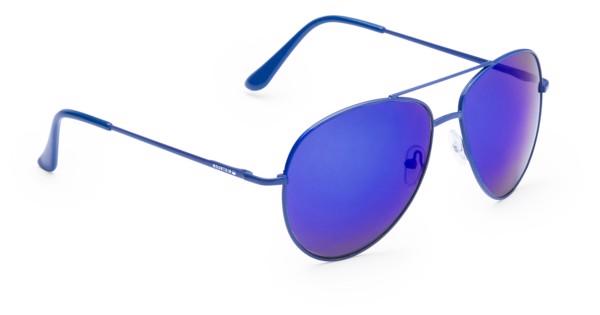 Óculos de Sol Kindux - Vermelho
