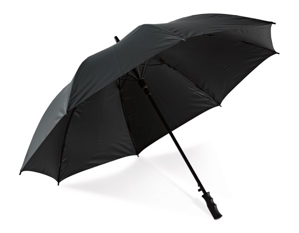 FELIPE. Ομπρέλα γκολφ