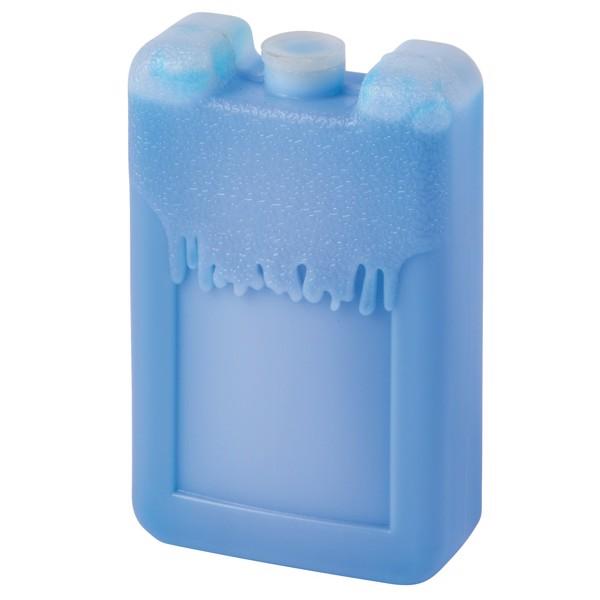 Chladící Vložka Freeze