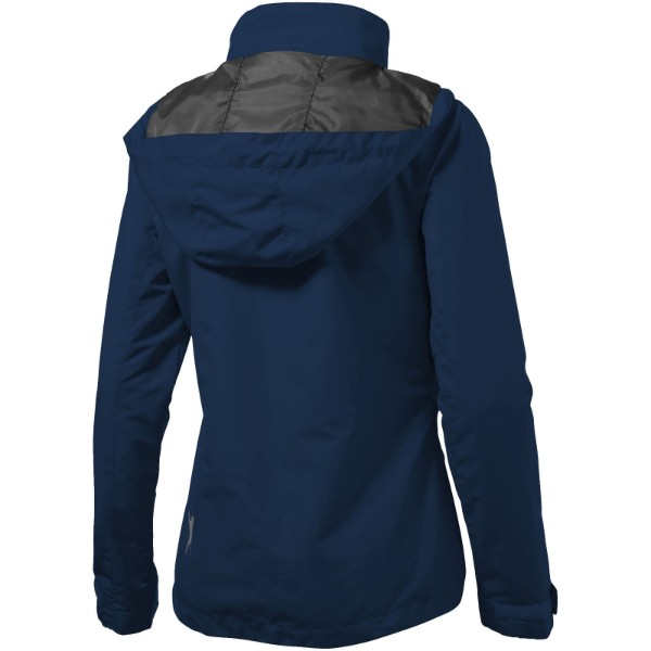 Top Spin ladies jacket - Navy / M