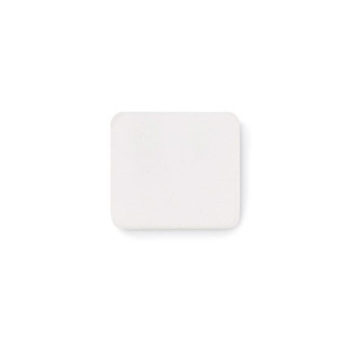 Webcam blocker - White