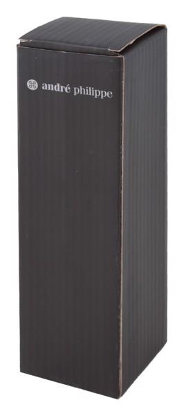 Termo Hrnek Arnoux - Bronzová