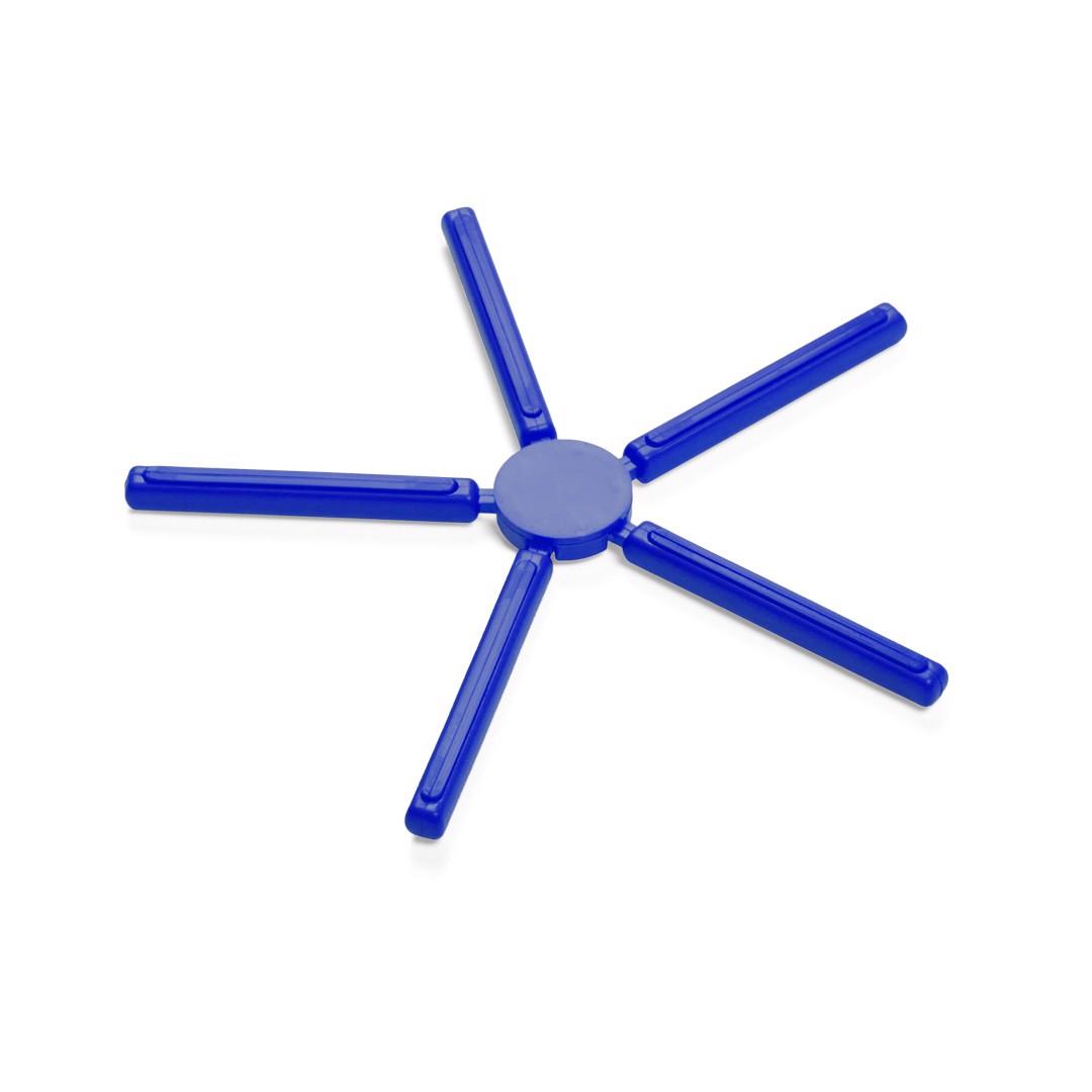 Salvamantel Sekiop - Azul