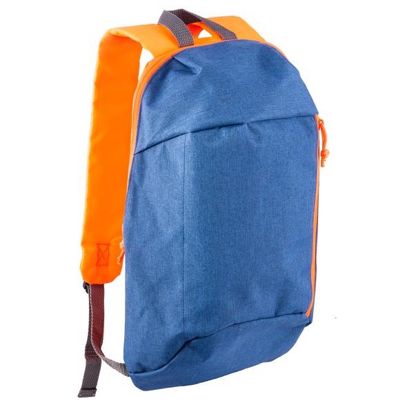 Plecak Walpi