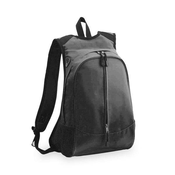 Backpack Empire - Black