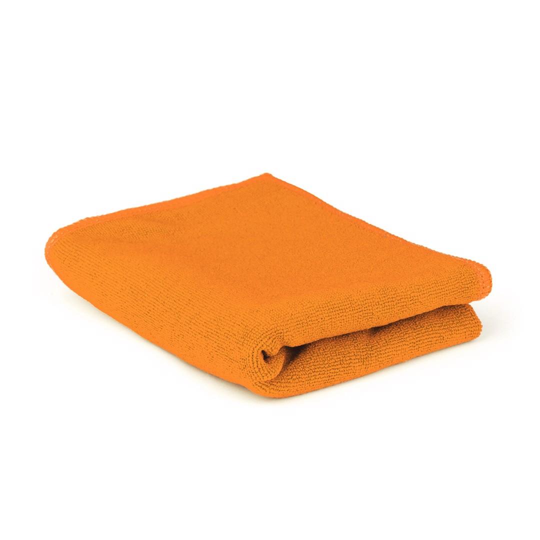 Toalla Absorbente Kotto - Naranja