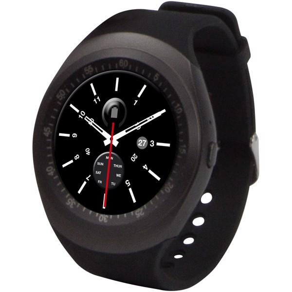 Chytré hodinky SWB221