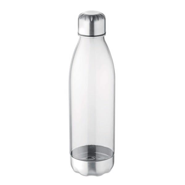 Butelka Aspen - przezroczysty