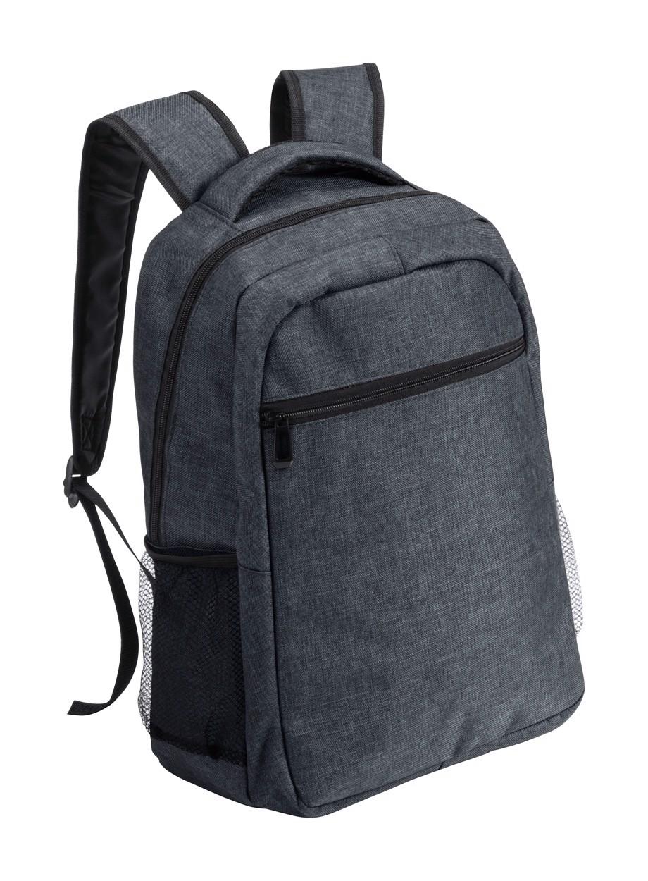 Backpack Verbel - Dark Grey