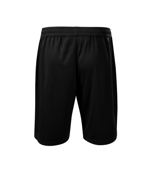 Shorts Gents Malfini Miles - Black / S