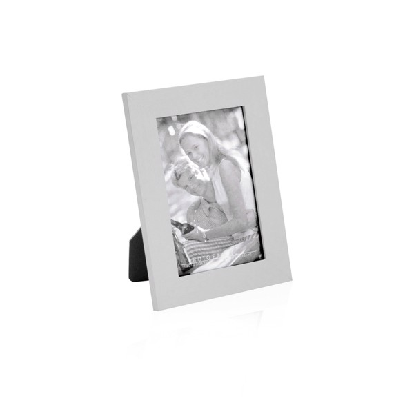 Photo Frame Stan - White