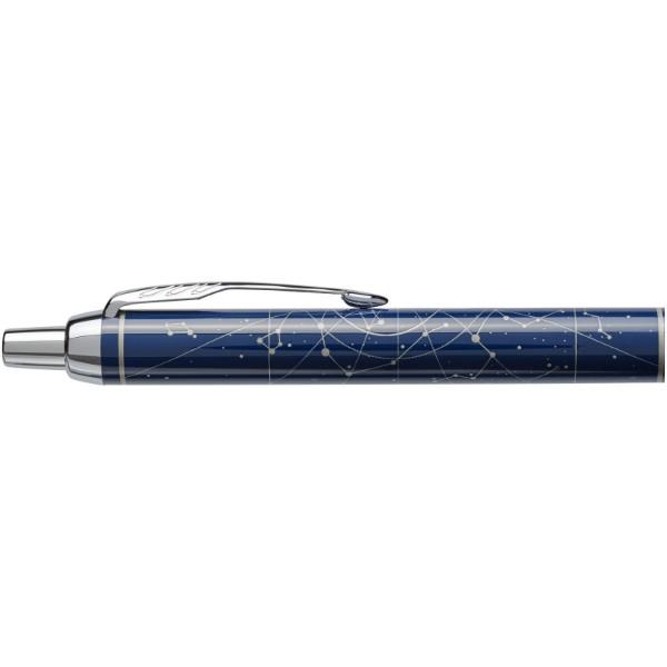Parker IM Luxe kuličkové pero speciální edice