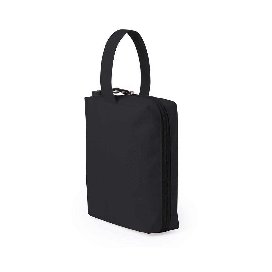 Beauty Bag Filen - Black