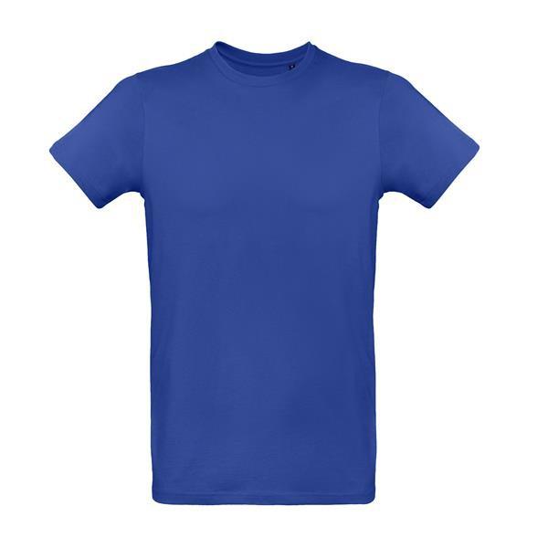 Inspire Plus T - Cobalt Blue / XL